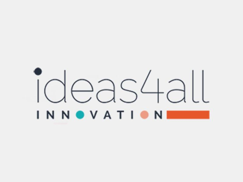 ideas4all Innovation impulsa un informe fruto del crowdsourcing sobre la agenda digital de España