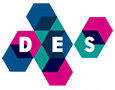 the event DES 2018 launchs a collaborative experience based on innovation