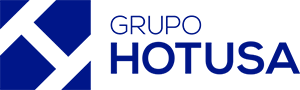 grupo hotusa uses crowdsourcing to define the tourism of the future