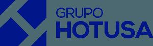 hotusa-logo