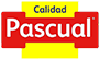 calidad pascual trusts in our idea management software