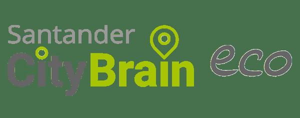 santander impulsa un observatorio de tendencias en innovación sostenible