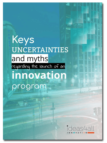 ebook corporate innovation programs