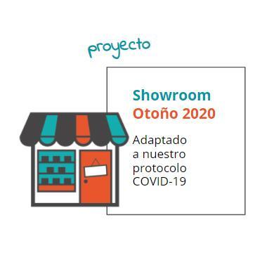 la reformulación de oferta con motivo del COVID-19 es básica para la fidelización del cliente
