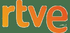 Con motivo del COVID19 RTVE reimagina la relación con sus empleados más allá de la oficina física